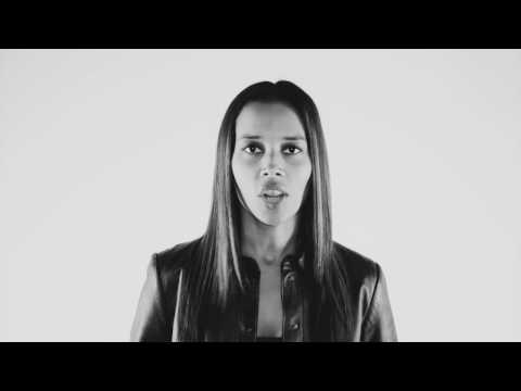 Sxip Shirey - Woman of Constant Sorrow (feat. Rhiannon Giddens)
