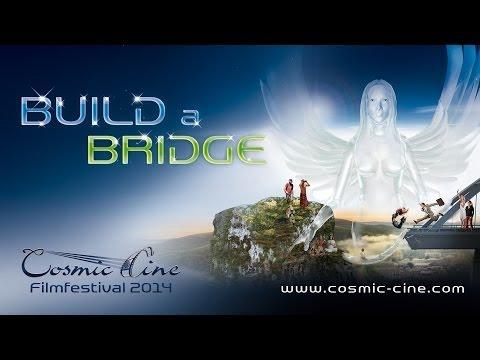 Cosmic Cine - Highlights der Filmfestival-Wochen 2014 in Deutschland & der Schweiz
