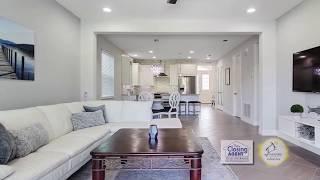 8673 Dufferin Lane   Linda Jokbengboon  Real Estate Showcase TV Lifestyles