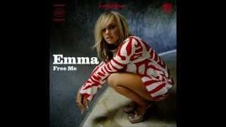 Emma Bunton - Free Me - 1. Free Me