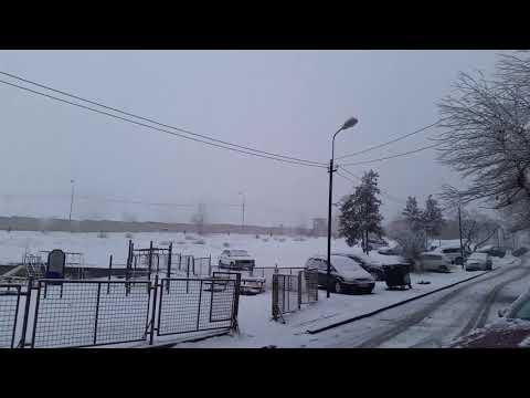 Today Yerevan weather is nice