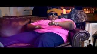 Big Cynthia - She Working That Nookie Thang