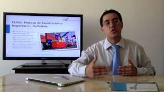 CURSO Exportación e Importación En el Perú - MiEmpresaPropia