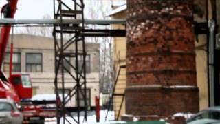 Аренда автовышки в СПб ООО Мальстрем(, 2012-03-19T19:31:20.000Z)