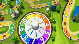 The Game of Life (360) Quick Game