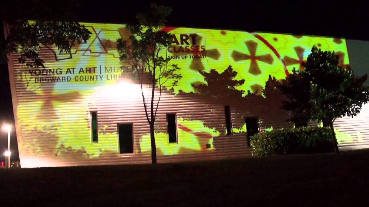 Bedlam Lorenz Assembly  >> Sri Prabha S Cosmic Whirl Young At Art Museum Bedlam Lorenz