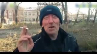 Рецепт плова от Макса и Петровича!