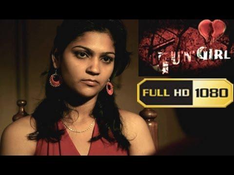 Gun & Girl | A Short Film | By Kumar Sai