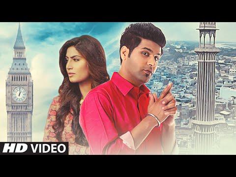 RAJVEER SINGH: Punjab Nahin Chadna Video Song   Jatinder Shah