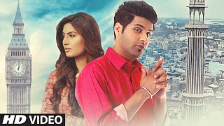 RAJVEER SINGH: Punjab Nahin Chadna Video Song | Jatinder Shah
