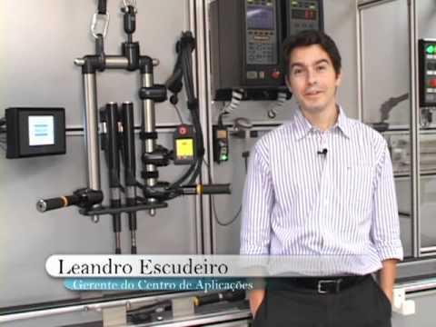 Leandro Escudeiro.mp4 - YouTube fdbe3941f1