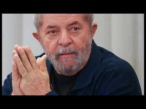 Sérgio Moro 'reativa' todos os inquéritos contra Lula leia a descrição