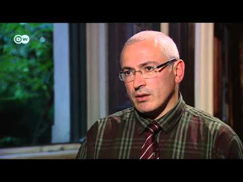 Russia and Ukraine - United in Rivalry? | Journal Interview