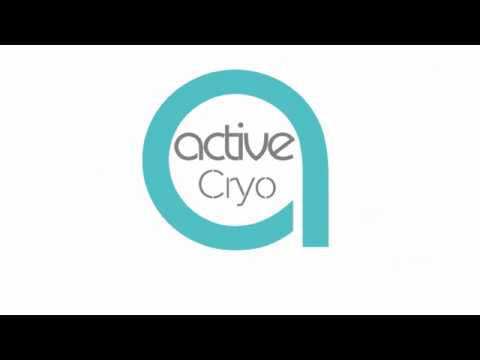 What is Cryotherapy? Learn with Active Clinics UK