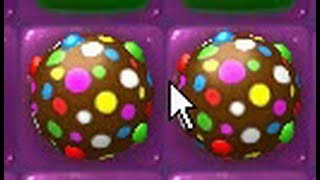 DOUBLE COMBO-Candy Crush Soda Saga LEVEL 841 ★★★ STARS ( No booster )