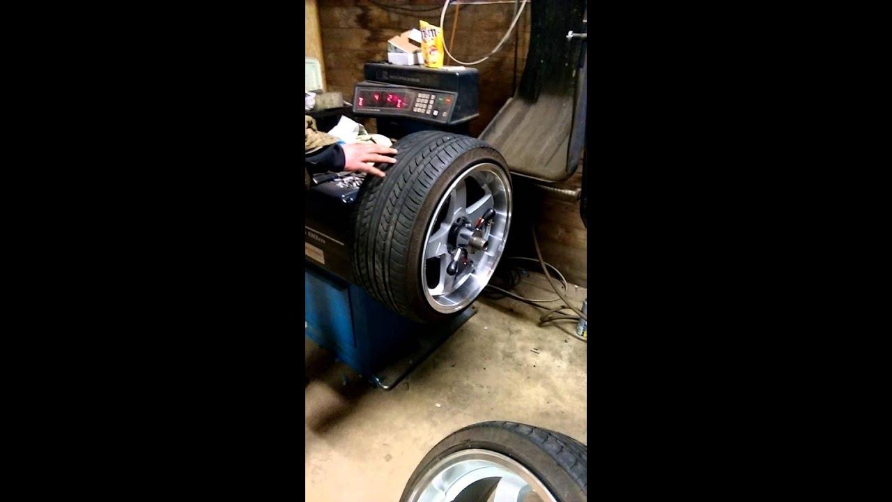 nankang ns 1 on 245 35 18 10j rota gtr wheels tyrestretch. Black Bedroom Furniture Sets. Home Design Ideas