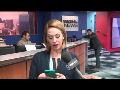 Female TV Reporters Reading Mean Tweets Prove Sexism Is Alive and Well