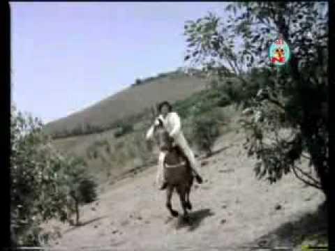 sahodarara saval songs