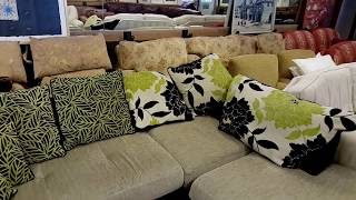 Used Affordable Quality Furniture at Reloved