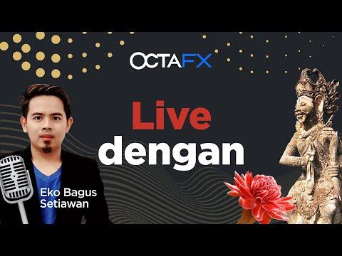 trade-bersama-eko-bagus-setiawan-|-forex-trading-live-stream-|-16-juli-2020
