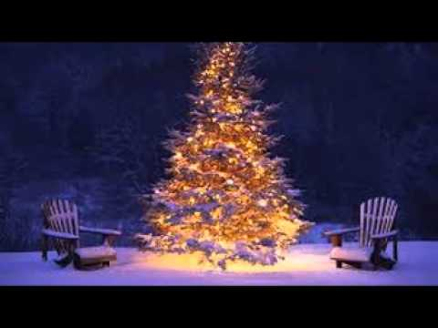 Christmas landscape photos youtube for Christmas landscape images