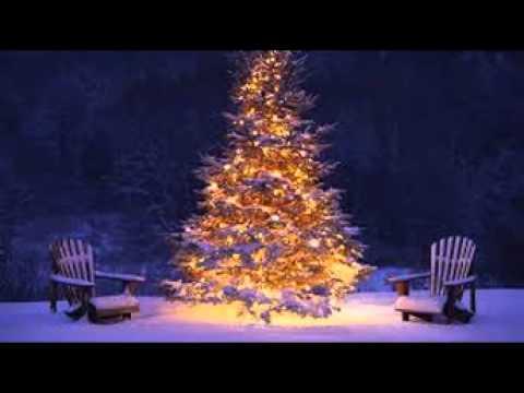 Christmas Village Animated