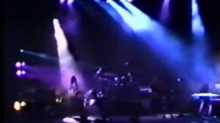 Charly Garcia - Nuevos trapos (Gran Rex 1990)