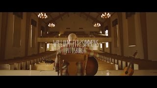William Fitzsimmons - Pittsburgh [Live Performance Video]