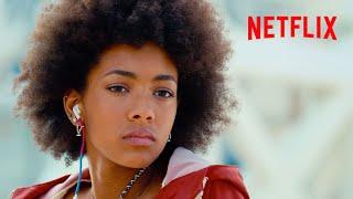 A tres metros sobre el cielo: la serie   Fecha de estreno   Netflix España