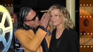 Ким Бейсингер звезда фильма 9 12 недель потеряла роскошную фигуру