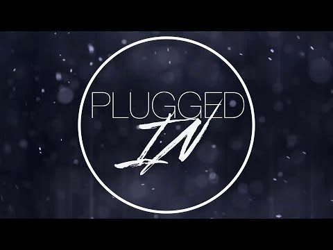 Plugged In Conference Puerto Rico 2014