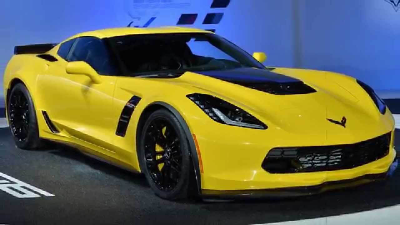 Chevy Camaro Ss Bumblebee Transformers Edition Amp 2015