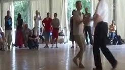 Gran Bal Trad de Vialfrè: Rondeau de Samatan