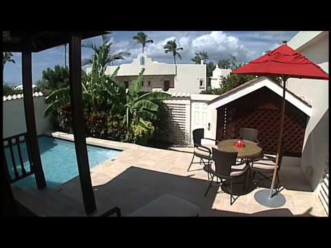 Spice Island Beach Resort Grenada Caribbean Vacations,Weddings,Honeymoons,Travel Videos