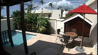 Spice Island Beach Resort Grenada Caribbean Vacations,Weddings,Honeymoons,Travel Videos