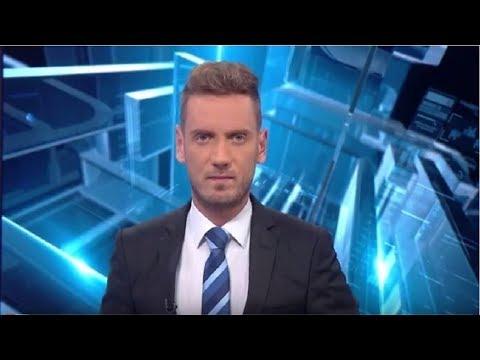 Dnevnik u 19/Sarajevo/17.9.2017.