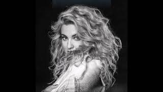 Tori Kelly-Never Alone ft.Kirk Franklin