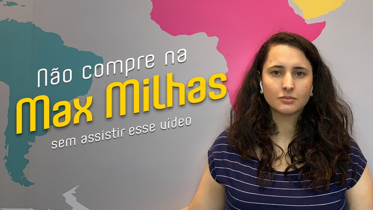 ASSISTA ESSE VÍDEO ANTES DE TER UM GARRADUENDE! - YouTube