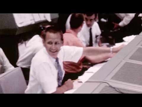 Apolo: Misiones a la Luna | National Geographic en Español
