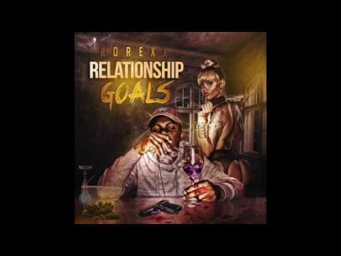 tank relationship goals lyrics