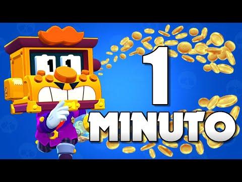 GRIFF EN 1 MINUTO