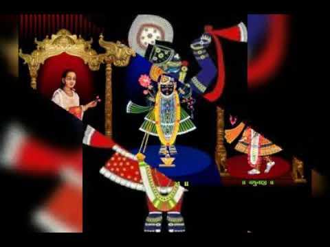 shrinathji yamunaji mahaprabhuji live
