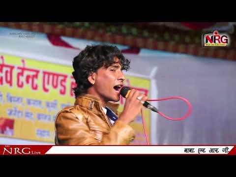 मन्हे एक सेल्फी लेने दे चामुंडा महाराणी  की |गायक  राजू रावल | डांसर  हंसा रंगीली काजल मेहरा