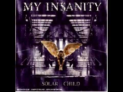 My Insanity - Dead Season