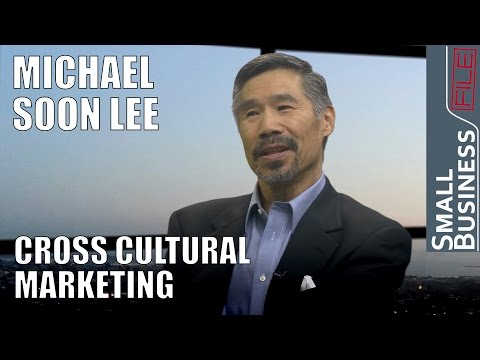 Cross Cultural Marketing and Small Business News