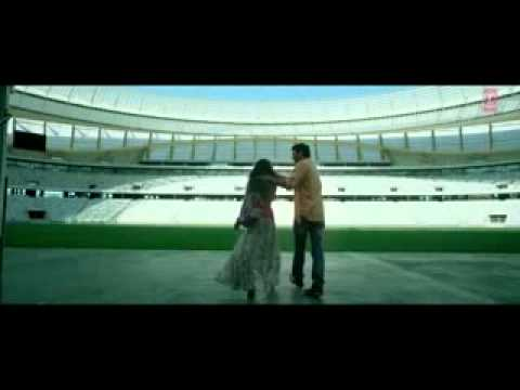 AASHIQUI 2 MASHUP FULL HD