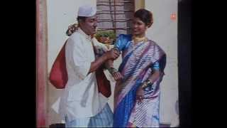 Ghe Gan Ghalun Hatat Bangadi (Marathi Video Song) - Baangdaya Bhara