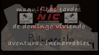 Cine NIC - Pulgarcito.wmv