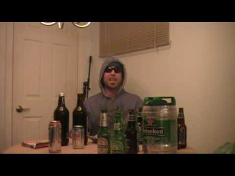 If People Were Honest On Dates Feat. Jay Sean from YouTube · Duration:  5 minutes 52 seconds