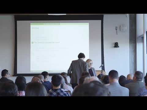 HDSI Intro to Causal Inference Tutorial - Jose Ramón Zubizarreta & Sharon-Lise Normand on YouTube